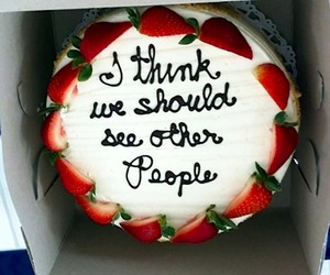 Funny Cakes For Life's Awkward Moments