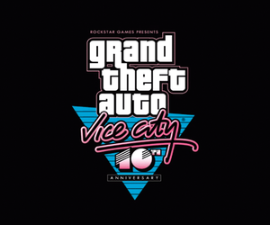 GTA Vice City for Android & iOS Trailer Released