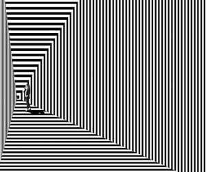 Geometric Variants by Erika Zolli