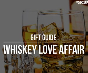 Whiskey Connoisseur Gifts