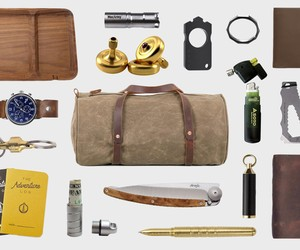 Best Men's Gifts On Gallantry