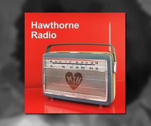 Mayer Hawthorne – Hawthorne Radio Episodes 1 – 4