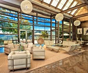Henman House By Edward Niles For Sale in Malibu