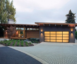 The Hotchkiss Residence