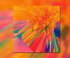 "JMSN – ""It Is"" (Full Album Stream)"