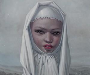 Jana Brike — worx