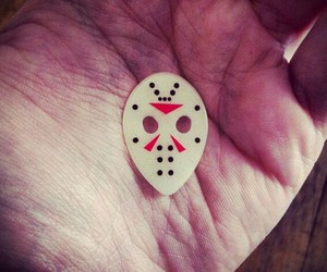 Jason Mask Picks