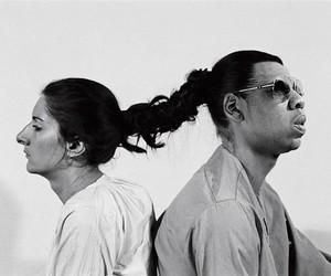 Jay-Z Fine Art