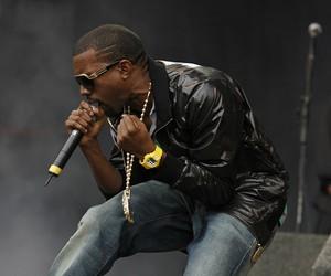 Kanye West x Jay-Z - H.A.M Alejandro Chal Remix