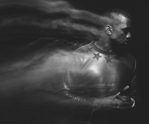 Top Ten Kanye West Music Video's