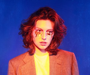 King Princess' Is A Superstar In The Making