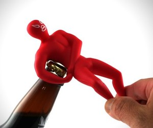 Awesome Bottle Openers
