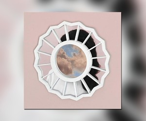 "Mac Miller – ""The Divine Feminine"" (Full Album)"
