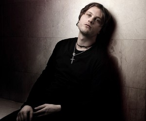Interview with Michael Pitt