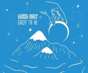 "Moka Only - ""Concert For One"" (Full Stream)"