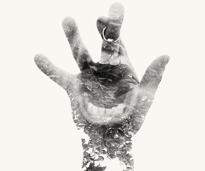 Multiple Exposure PhotosBy Christoffer Relander
