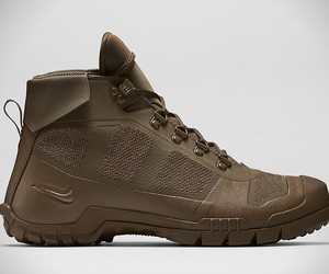 Nike SFB Mountain