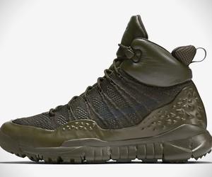Nike Lupinek Flyknit