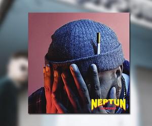 """OG Keemo - """"Neptun EP"""" (Full Stream)"""