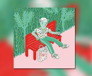 """Ko-Op presents: Obeez - """"Dependencies"""" EP"""