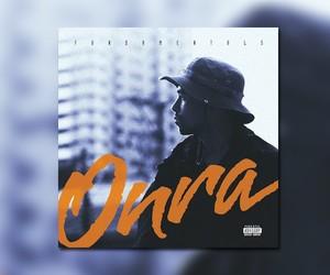 "Onra – ""Fundamentals"" (feat. Black Milk)"