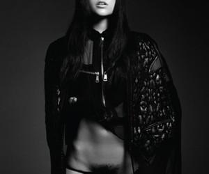 Sasha Grey by Michael Schwarz