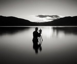 Minimalistic Pictures By Pierre Pellegrini