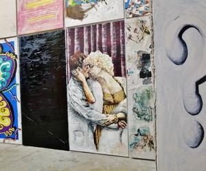 MATTHEW CHAMBERS at Untitled, New York