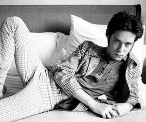 Rufus Wainwright Interview