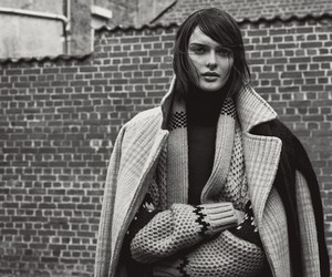 Sam Rollinson by Christian MacDonald for WSJ Mag