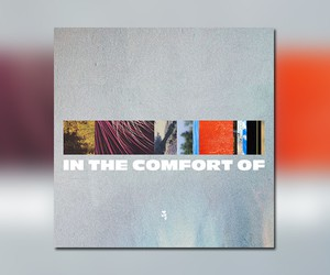 "Sango - ""In The Comfort Of"" // Full Streams"
