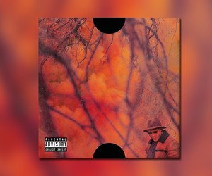 "ScHoolboy Q – ""Blank Face LP"" (Full Stream)"