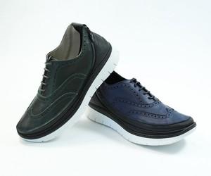 Shooz – Ultra Compact Travel Shoes