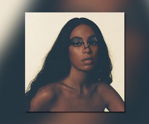 "Solange ""When I Get Home"" // Streams"
