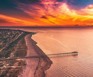 Beautiful Landscapes of South Australia