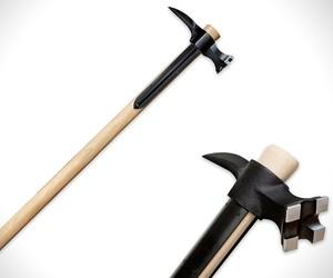 Cold Steel War Hammer