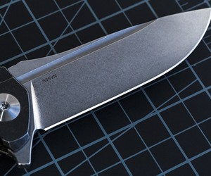 The Complete Guide To Knife Steel