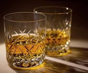 Best Scotch Under $200