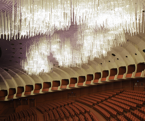 Uncovering Italy's Coveted Teatro Regio