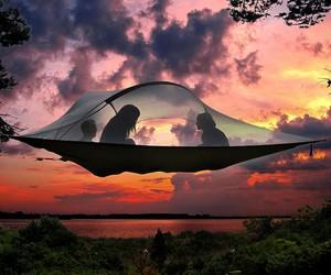 Tentsile Stingray 3 Tent