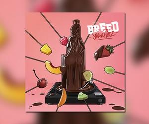 "The Breed - ""Smunchiiez"" // Full Stream"