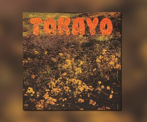 """Tokayo - """"Tokayo"""" // Full Stream"""