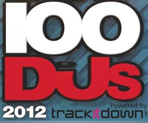 DJ Mag 2012 Results + 5 Reasons You Shouldn't Care
