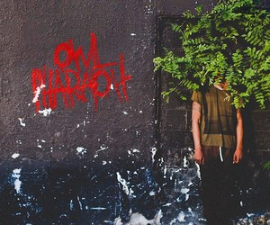 "Travi$ Scott – ""Owl Pharaoh"" (Free Mixtape)"