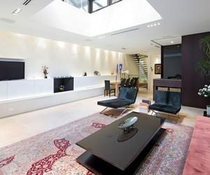 $14 Million House In Tribeca, New York
