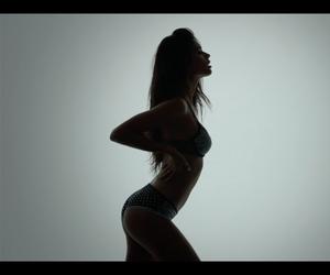 Victoria's Secret: Sara Sampaio