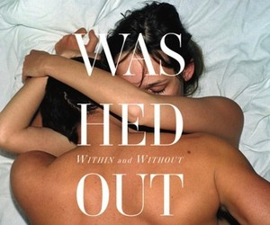 Washed Out – Eyes Be Closed (Grimes Remix)