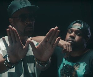 "Wu-Tamg Clan x Redman - ""People Say"" (Video)"
