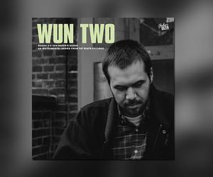 Fat Beats Records: Baker's Dozen w/ Wun Two
