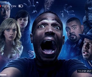 A Haunted House 2 Official Trailer